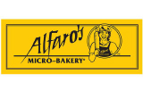 Alfaro's