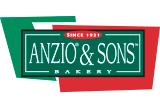 Anzio & Song