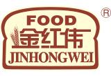 Foot Jinhongwei