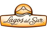 Lagos del Sur