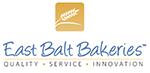 East Balt Bakeries