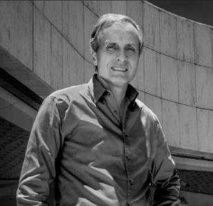 Daniel Servitje, CEO of Grupo Bimbo, Exclusive Interview with Fortune México
