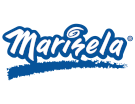 Marisela