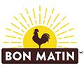 Bon Matin