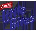 Sarah Lee Little Bites