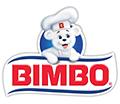 Bimbo America central