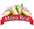 Milpa Real LatinCentro