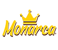 Monarca America central