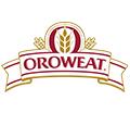 Oroweat LatinCentro
