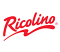 Ricolino LatinCentro