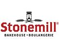 Stonemill Bakehouse