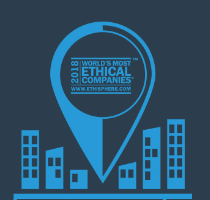 Grupo Bimbo Honored by The Ethisphere Institute as one of the World's Most Ethical Companies