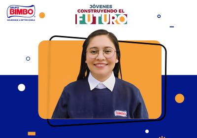 """Encuentran oportunidades como aprendices del programa """"Jóvenes construyendo el futuro"""""""