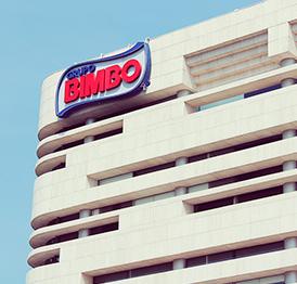 Grupo Bimbo, una de las empresas más grandes del mundo: Forbes 2000