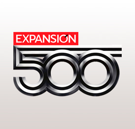 Grupo Bimbo one of the 10 most important companies in Mexico according to expansión magazine