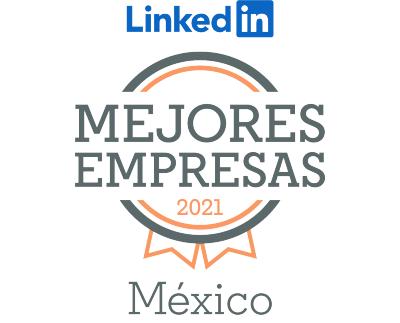 Grupo Bimbo es una de las Mejores Empresas Mexicanas para Trabajar: Linkedin