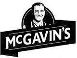 McGavin's