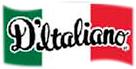 D'italiano