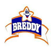 Breddy