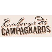 Campagnards