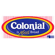 colonialn