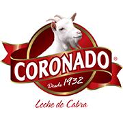 Coronado LatinCentro