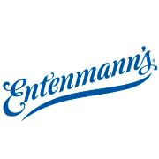 Entenmann's Mx