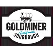 Goldminer USA