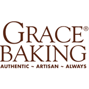 Gracebaking