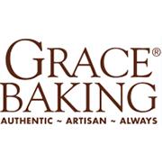 Gracebaking