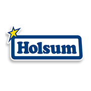 Holsum LatinCentro