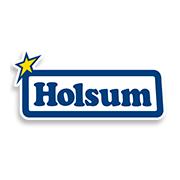 Holsum USA