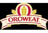 Oroweat