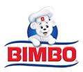 Bimbo USA