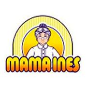 Mamá Inés