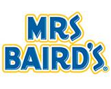 Mrs Bairds