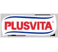grupo bimbo plusvita