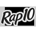 grupo bimbo rap 10
