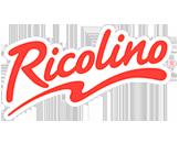 Ricolino