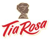 Tía Rosa