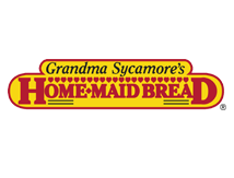 Home Maid Bread
