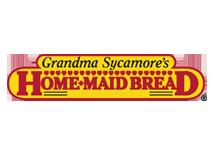 Home Maid Bread