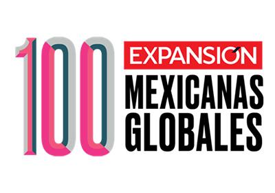 GRUPO BIMBO, LA SEGUNDA EMPRESA MEXICANA MÁS GLOBAL: EXPANSIÓN