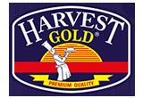 Harvert Gold