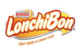 LonchiBon
